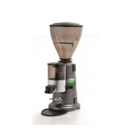 Grind Coffee and Grater Pepe - Production horaire 4 kg.