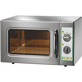 FORNO MICROONDE ME1630